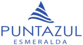 Puntazul Esmeralda